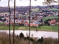 Uffeln-2006-04-08-047.jpg