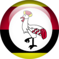 Uganda-orb.png