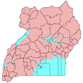 Uganda Kalangala.png