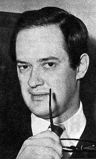 Ugo Gregoretti - Image: Ugo Gregoretti 1961