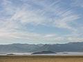 Uimon valley 01.jpg