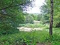 Uitzicht vanaf de Galgenberg.jpg