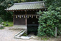 Ujigami shrine7.jpg