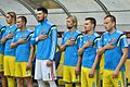 Ukraine vs Luxembourg 14062015 UEFA EURO 2016 Qualifying round - Group C (4).jpg