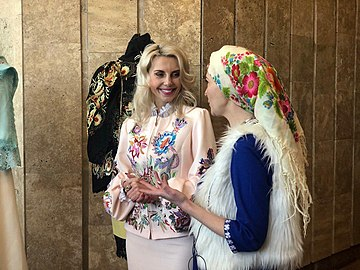 Ukrainian Headscarf Day, 2020 - 06.jpg
