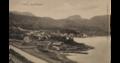 Ulvik Hardanger.png