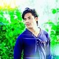 Umesh Chandra tyagi.jpg