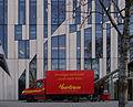 Umzüge weltweit - auch von Düsseldorf nach Köln (für Nicola), 2016.jpg