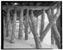 Bois Matériau De Construction Linformation Complète Et