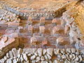 Unfinished hypocaust 2.JPG