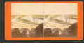 Union Canal above the Lebanon Valley Bridge, from Robert N. Dennis collection of stereoscopic views.png