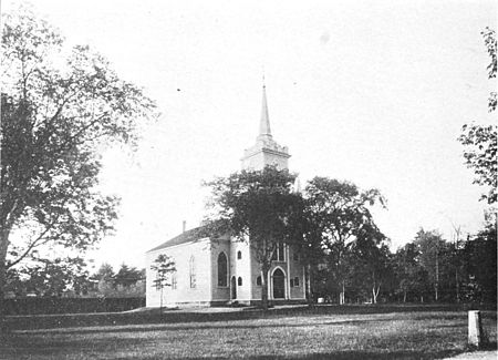 Unitarian Church at Canton Corner.jpg