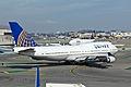 United Airlines - N118UA - Boeing 747-400 - San Francisco International Airport-0391.jpg