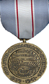 United States Anarctic Expedition Medal.png