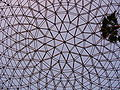 Universal CityWalk Hollywood skylight.JPG