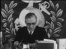 "File:Universal Newsreel - Gen. Butler bares ""plot"" by fascists.ogv"