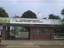 Universidade Regional Integrada.jpg
