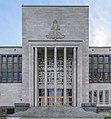 Université Laval 002.jpg