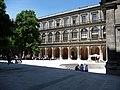Universitaet Wien Hauptgebaeude Arkadenhof 6.jpg