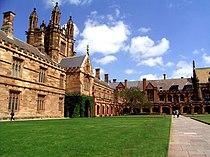 University of Sydney Main Quadrangle.jpg
