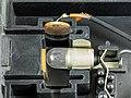 Universum Altarus 3000 - swell pedal - opened-7535.jpg