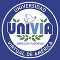 Univia logo.png