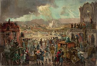 Zawieszenie broni w 1918 rok