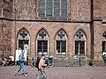 Unser Lieben Frauen Kirche 0029.JPG