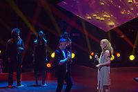 Unser Song für Dänemark - Sendung - Emmelie de Forest-2545.jpg
