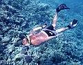 Unterwasserfotograf DSCF9999ВЕ.jpg
