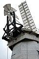 Upminster Windmill Top Detail.jpg