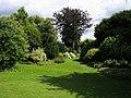 Uppark House Gardens - geograph.org.uk - 952761.jpg