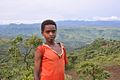 Upper Omo Valley, Ethiopia (14265240966).jpg