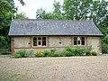 Upton Lovell Village Hall - geograph.org.uk - 867791.jpg