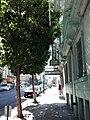 Uptown Tenderloin Historic District 2012-09-22 15-16-09.jpg