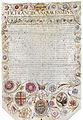 Urkunde für Ludwig von Mollard Jerusalem 1619 (ohne Siegel).jpg