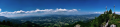 Urslja Gora view Ravne na Koroskem (balanced).png