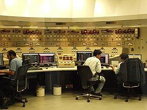 Usina Hidrelétrica Binacional de Itaipu 09.jpg