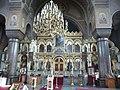 Uspenskiy Cathedral - panoramio.jpg