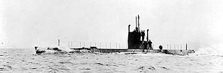 USS <i>K-7</i> (SS-38)