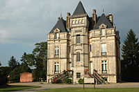 Ustaritz Chateau Lota.jpg