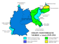 Utraty Niemiec.png