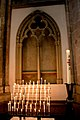 Utrecht - Domkerk - Dom Church - 35973 -16.jpg