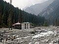 Utror Swat Kalam.jpg