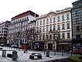 Václavské náměstí 48 - 52.jpg