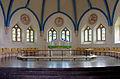 Västra Vrams kyrka-2.jpg