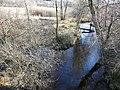 Vézère Saint-Merd-les-Oussines pont Crouziat amont (1).jpg