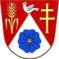 Vítonice (okres Kroměříž) znak.jpg