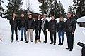 V.Dombrovskis Somijā piedalās Eiropas līderu neformālajā sanāksmē (8583792120).jpg