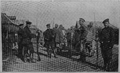 V.M. Doroshevich-Sakhalin. Part I. Departure to Works.png